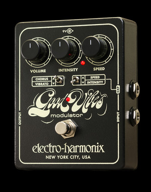 Electro Harminx Good Vibes  Analog Modulator