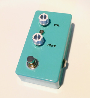 Montreal Assembly your and you're Seafoam Green/Blue