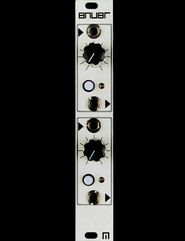 Malekko 8nu8r module