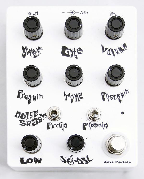 4ms Mini Noise Swash Full