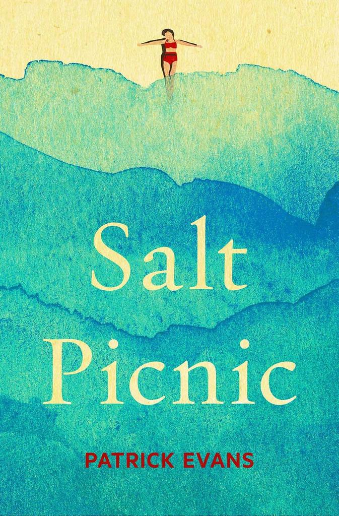Salt Picnic