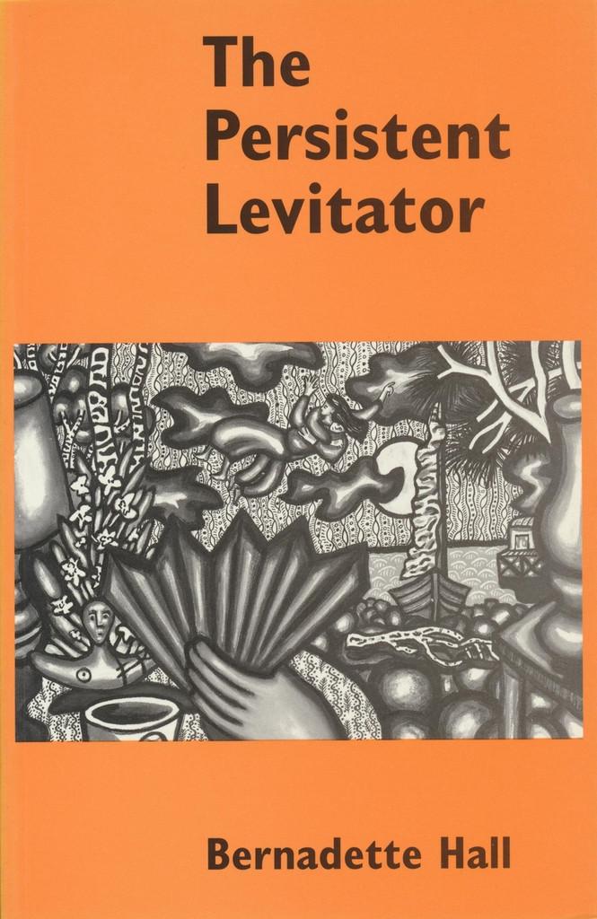 Persistent Levitator, The