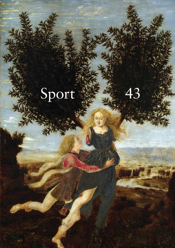 Sport 43