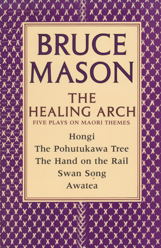 Healing Arch, The