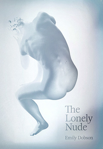 The Lonely Nude