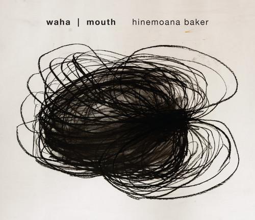 waha | mouth