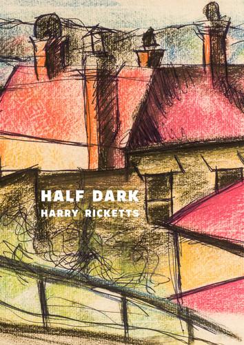Half Dark