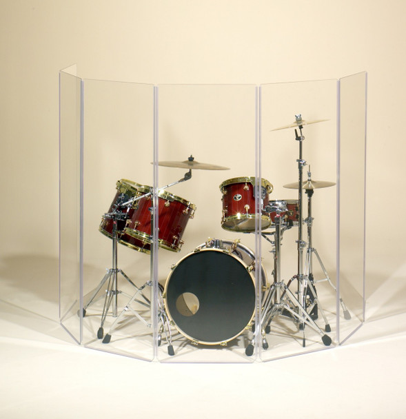 ClearSonic A5-5 Panels (5-Sections)