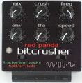 Bitcrusher ToneCore Module