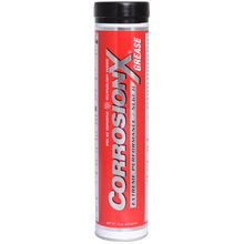 CorrosionX Grease 15 oz tube