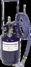 Handi-Spray 2.5-Gallon Application System