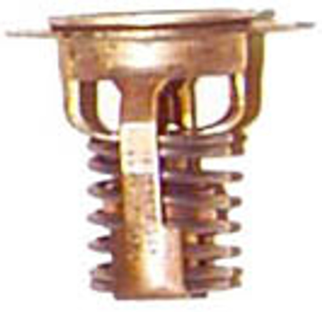 OMC Thermostat (160 degree),OMC-29-383307