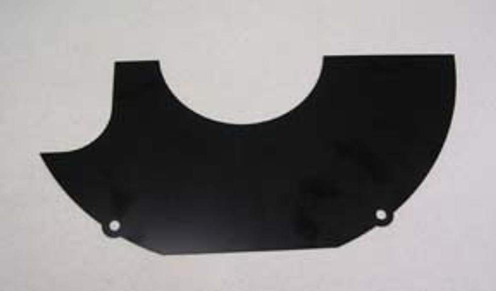 Splash Plate for Short Block GM,535033