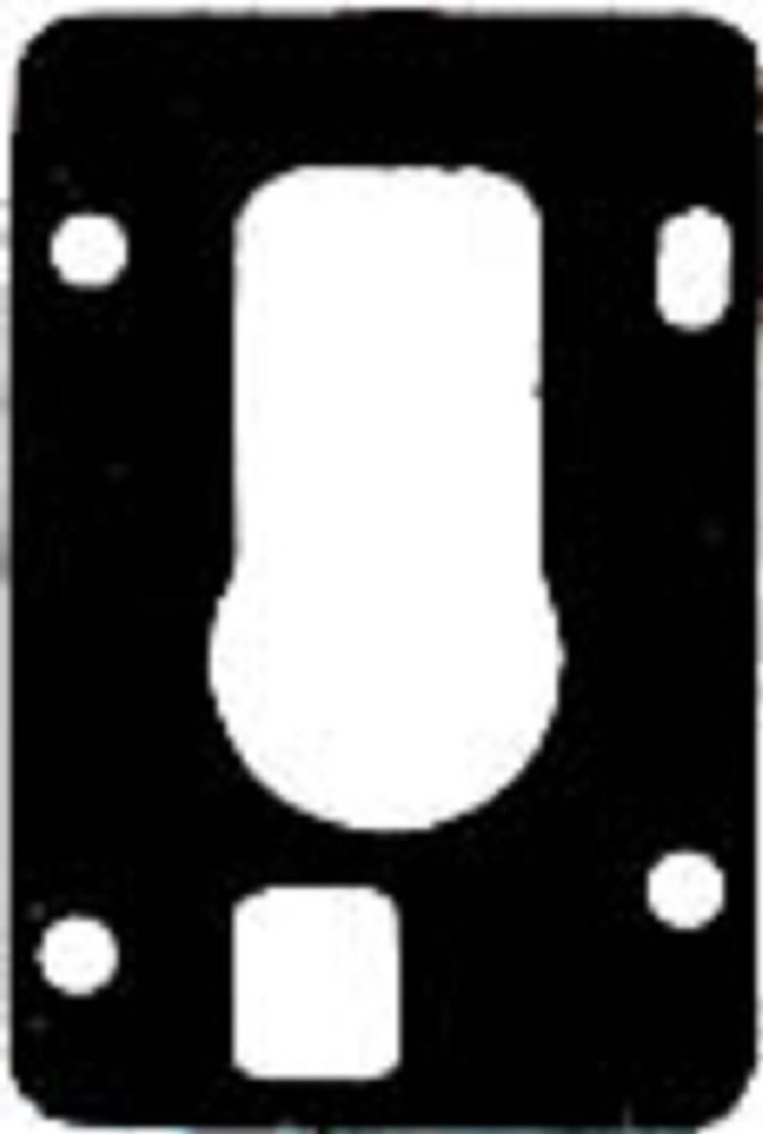OMC Thermostat Cover Gasket,OMC47-314809