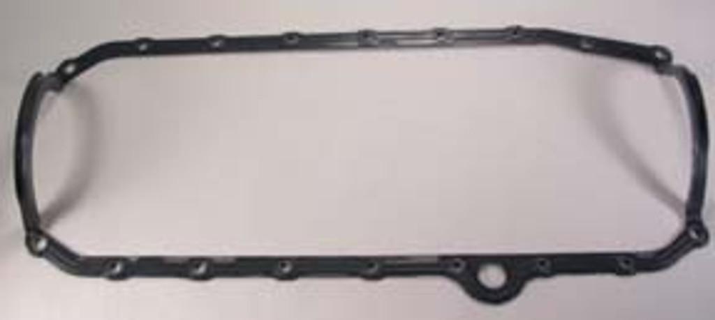 Oil Pan Gasket (350), 551604