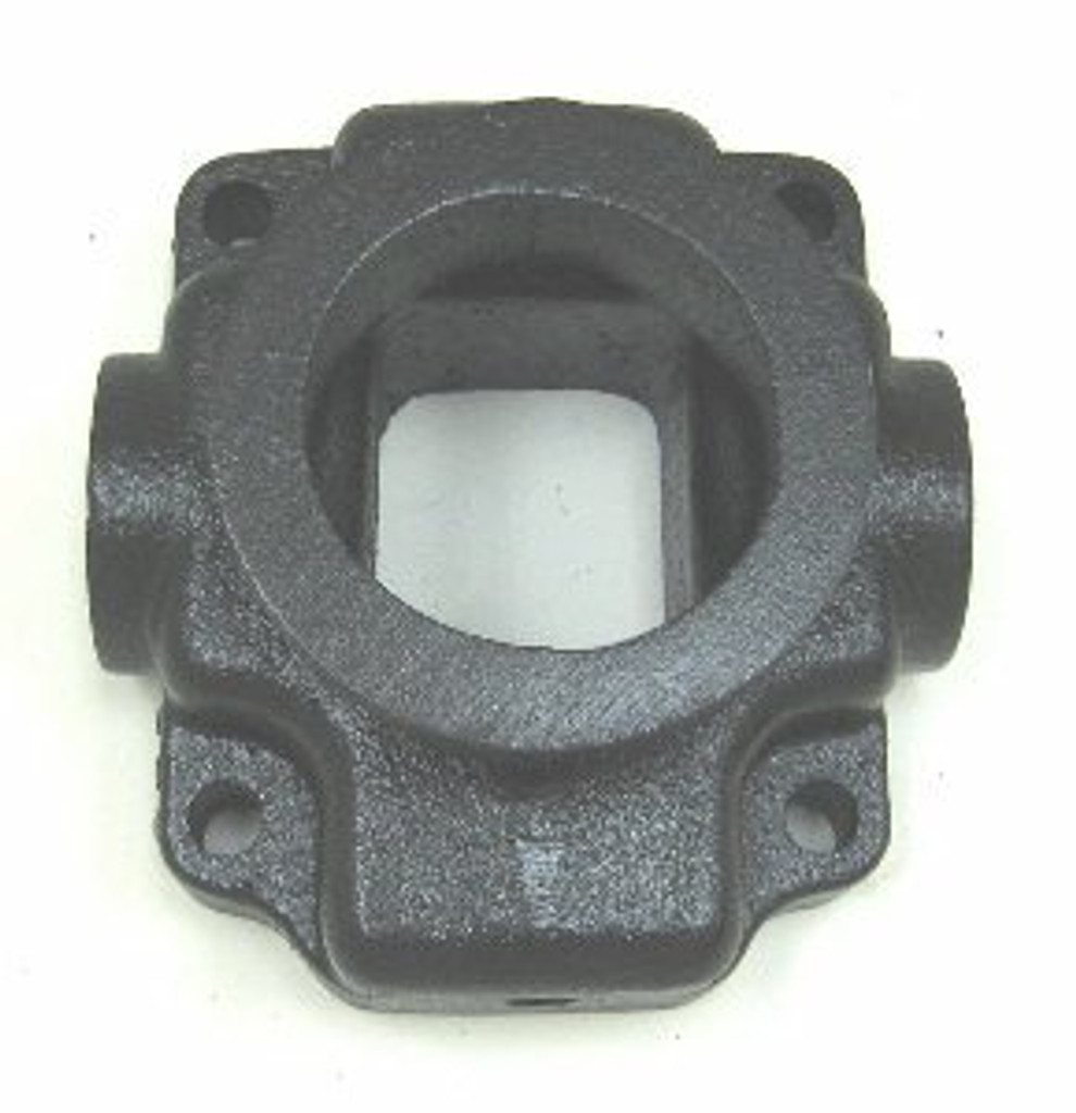 Chris Craft Manifold Adapter,1-0283A