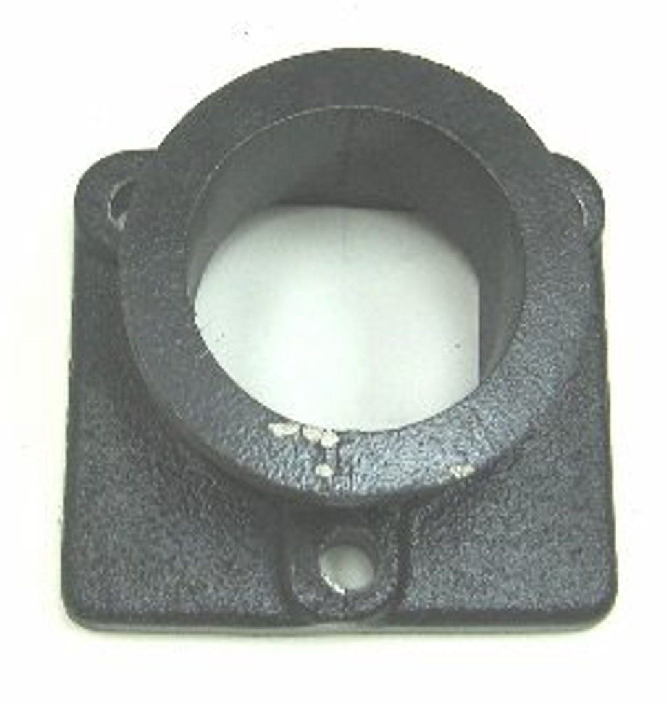 End Plate Adapter,1-0001