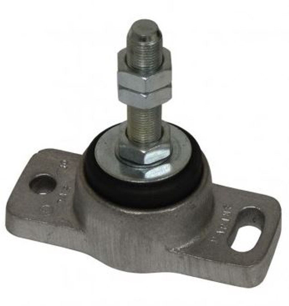 Engine Mount,8-0001