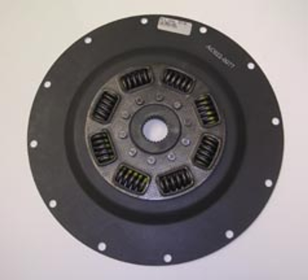 Indmar Drive Plate GM Applications,885201
