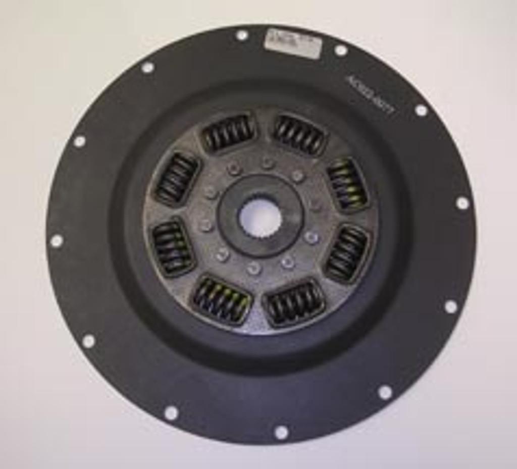 Indmar Drive Plate GM Applications,885201