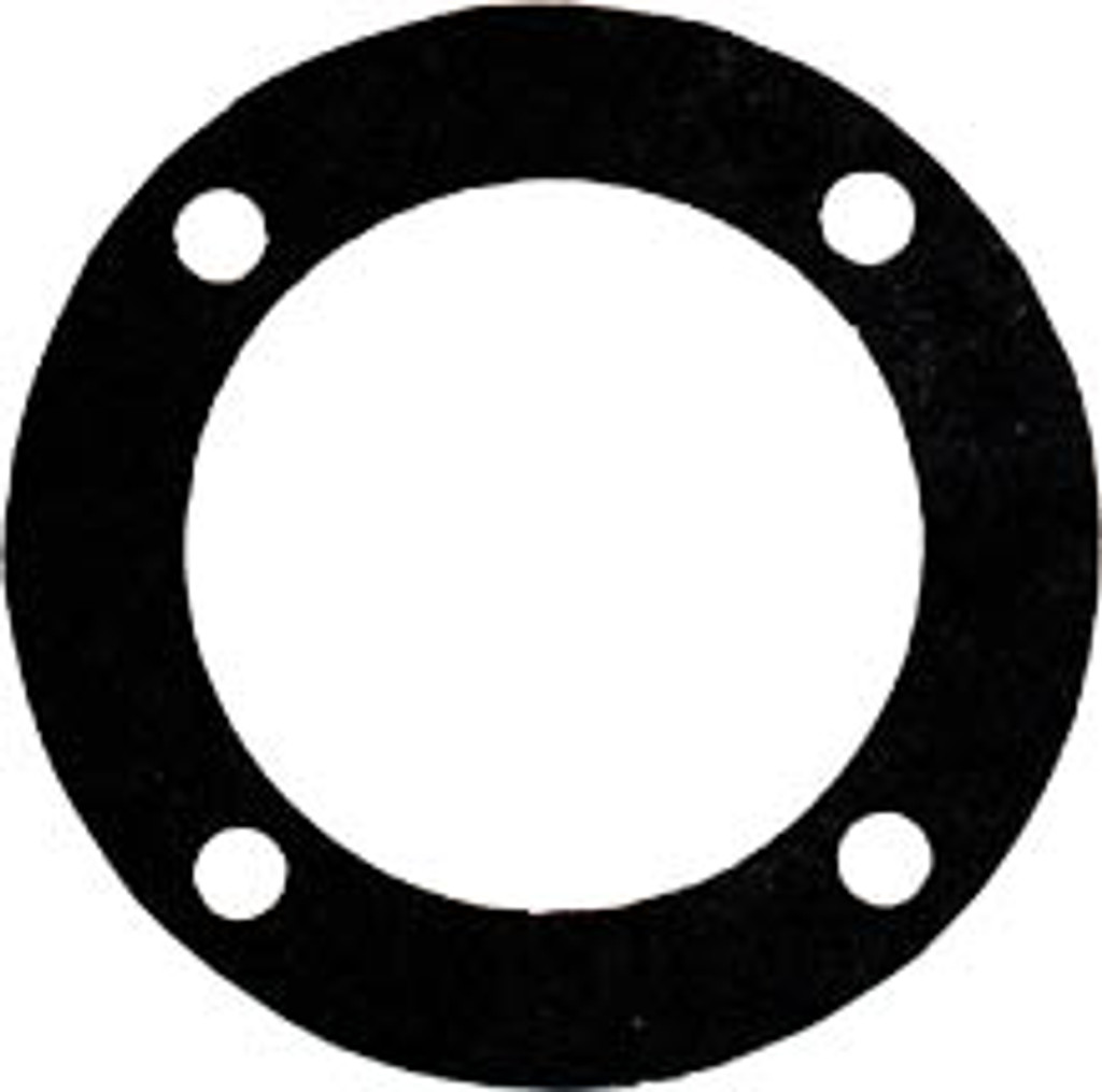 Adapter Plate Gasket,CC47-1650-07681