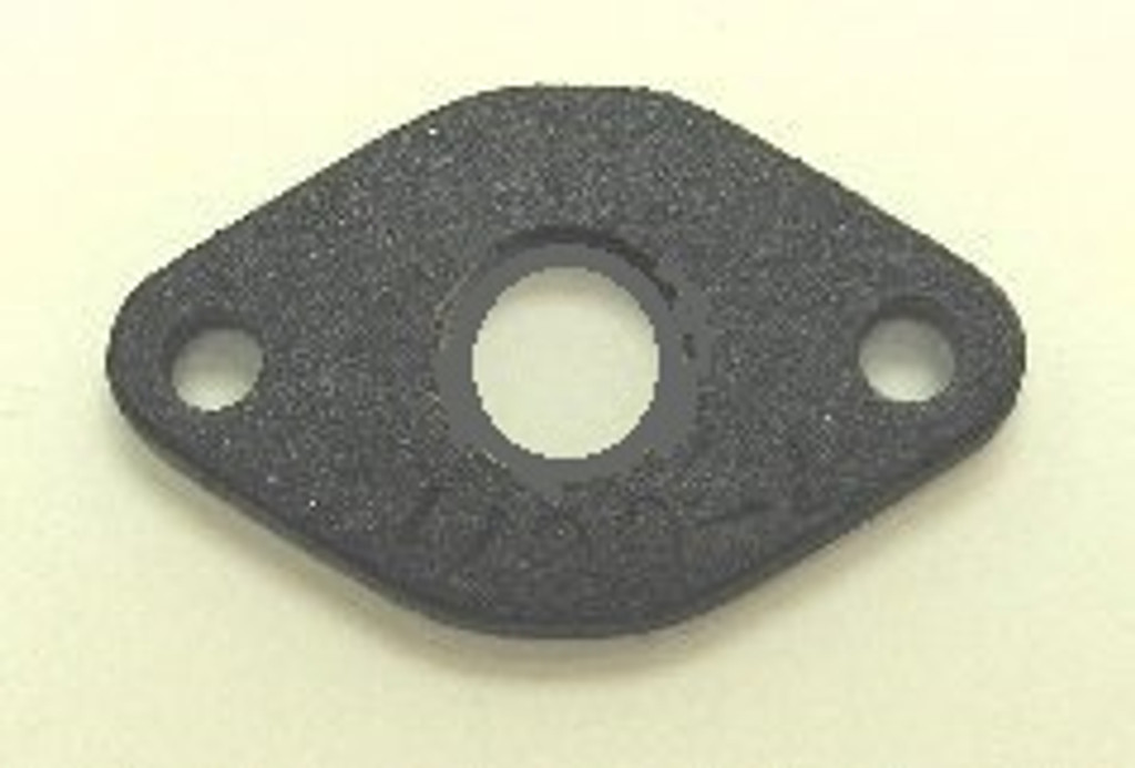 "Detroit Diesel 3/8"" Water Cover Plate,DD-7-5119924"