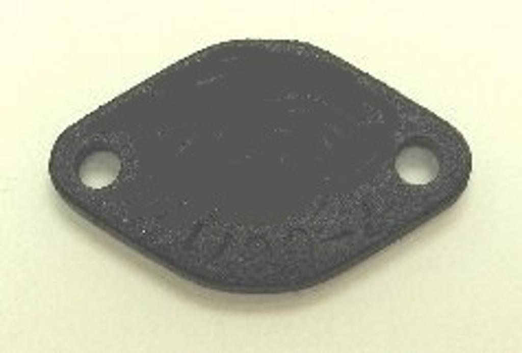 Detroit Diesel Water Cover Plate,DD-7-5119921