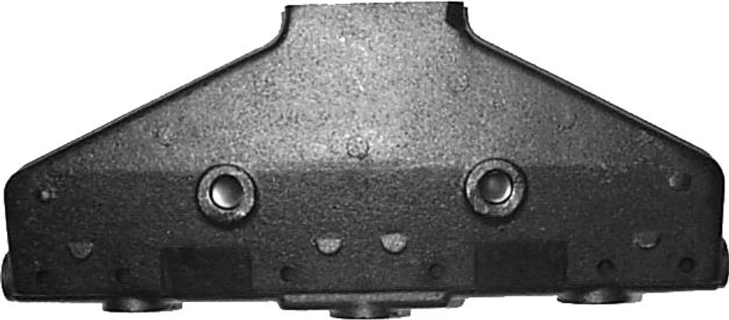 Exhaust Manifold,VO-1-835804