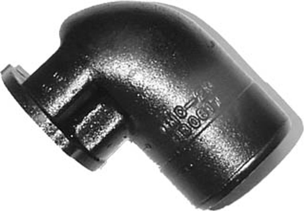 OMC Exhaust Elbow,OMC-20-980617