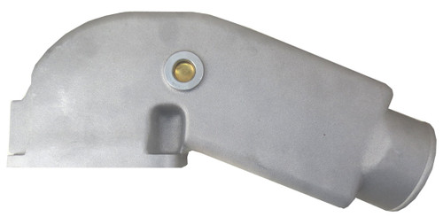 Aluminum Exhaust Riser (8.1L GM),531077
