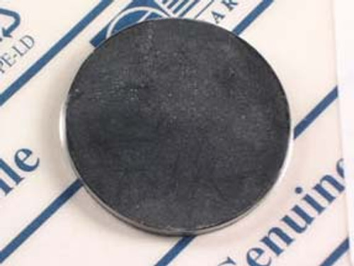 Seal for ZF 1:1 Transmission Filter Plate,905072