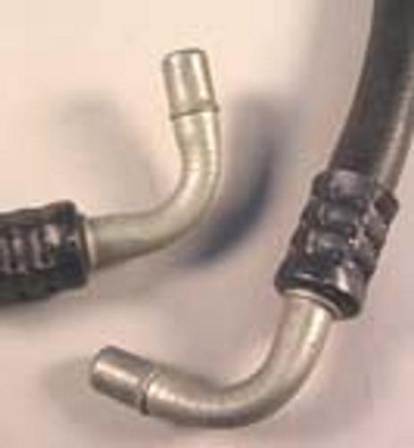 40 Inch ASM Hose for Transmission Cooler,845028-400