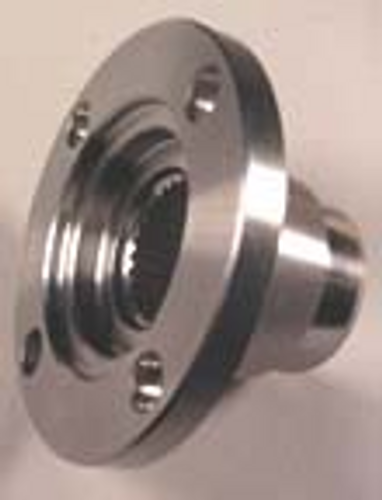 Output Shaft Flange (ZF Ski-V),905220