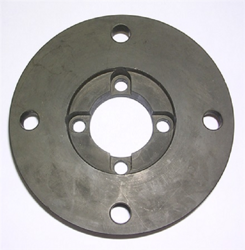Output Flange for Indamr V-Thru,885172