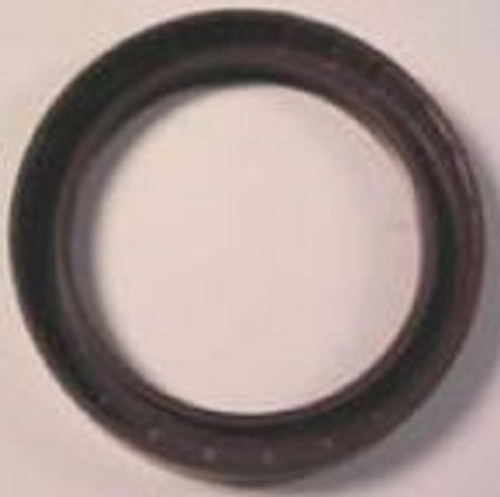 Transmission Output Seal - (630 V),905213