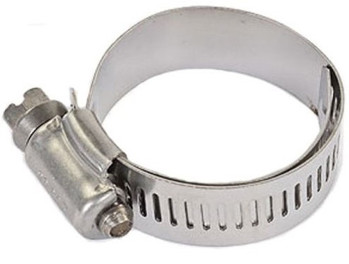 Hose Clamp #16,50-590-016|