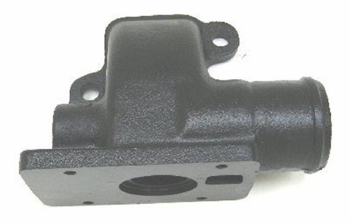 OMC Lower Thermostat Housing,OMC-29-910303