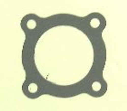 Barr Marine Swivel Elbow Gasket,20-0001