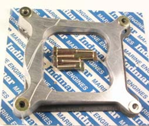 Carburetor Wedge Kit,496002