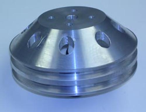 Twin Vee Water Pump Pulley, 041242