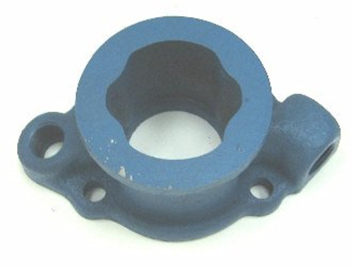 End Plate Adapter for Chrysler,1-0013L