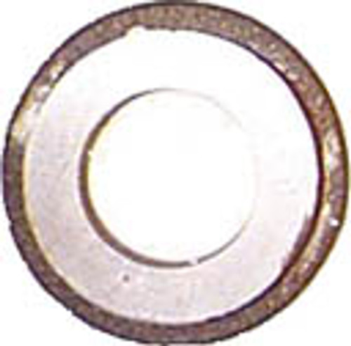 End Plate Adapter,1-0002