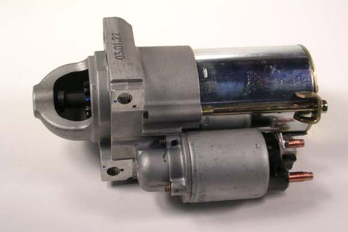 Starter Bottom Mount (3.0, 4.3 and 5.7 Liter),571006