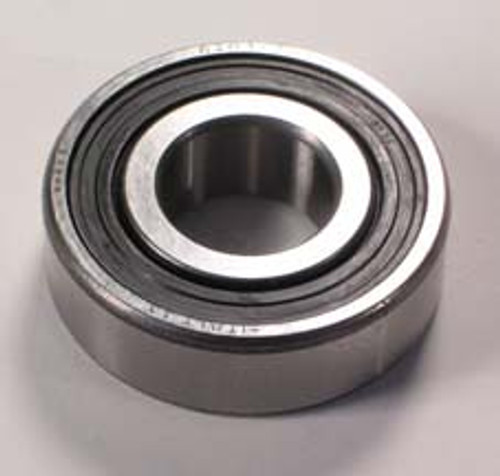 Johnson Water Pump Bearing (VO 45 71),685018