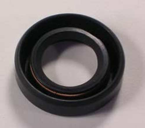 Johnson Pump Seal,685004