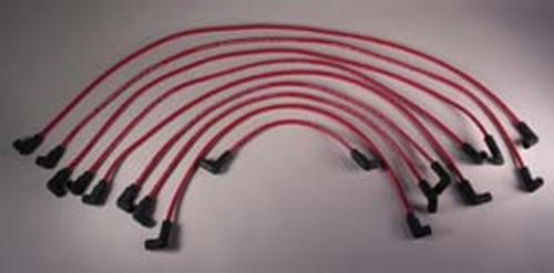 Spark Plug Wire Set (GM 454),756001