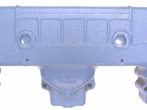 Chrysler Small Block Manifold,CM-1-6677A