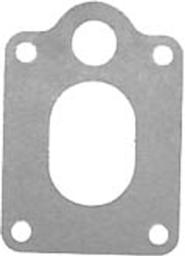 Chrysler Raw Water End Flange Gasket,CM-1-6672D