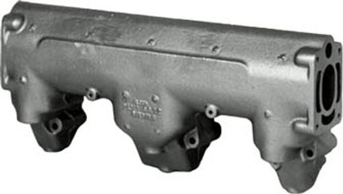 Chrysler Short Block Manifold,CM-1-6672A