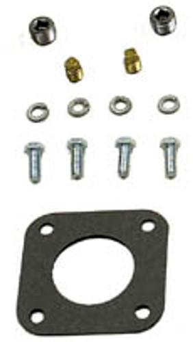 Chrysler Lower Elbow Riser Mounting Package,CM-20-9234P
